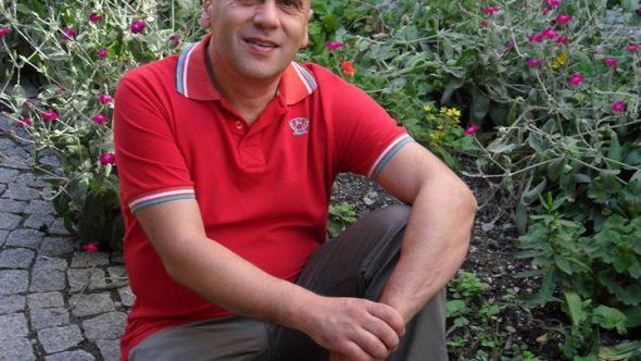 Patrizio Belley